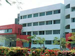 Bharati Vidyapeeth's Homoeopathic Medical College, Pune