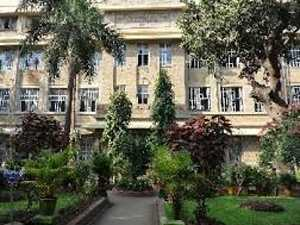 King Edward Memorial Medical College, Mumbai