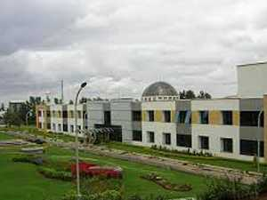 Indian Institute of Information Technology (IIIT) Ranchi, Jharkhand