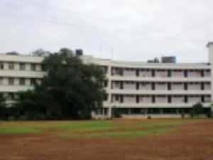 Topiwala-national-medical-college-tnmc-Mumbai
